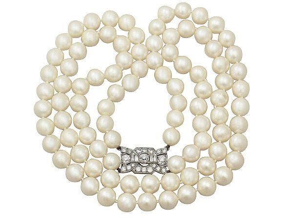 30th Wedding Anniversary Gifts Pearl Jubilee Ac Silver Blog